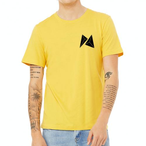 yellowfont